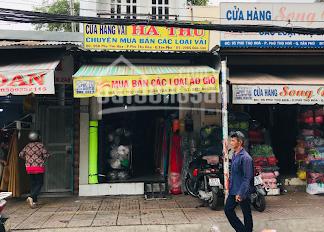 Bán nhà MT 95A Phú Thọ Hòa, Q Tân Phú, DT 3,5m x 12m, NH 5m, 2 lầu + ST. Đang cho thuê 25 tr/th