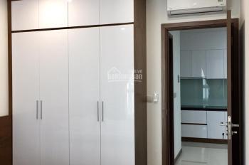 Chính chủ cho thuê căn hộ Hà Đô Centrosa 1PN, 56m2, full nội thất vào ở ngay giá 18tr/tháng