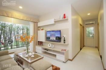 1tỷ170 cần bán gấp căn hộ Phạm Thế Hiển, P.7, Quận 8, 0903681192