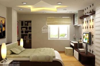 Giá quá hot, cho thuê CH Cantavil 2PN, 75m2 full nội thất, nhà đẹp, chỉ với 13 triệu/tháng