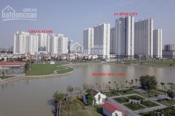 CHÍNH CHỦ BÁN GẤP CĂN HỘ 112M2 CHUNG CƯ AN BÌNH CITY BAN CÔNG ĐÔNG NAM GIÁ 3.5 TỶ BAO SANG TÊN
