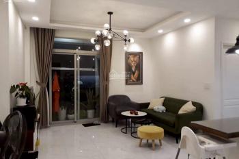 Cho thuê căn hộ The Art Gia Hòa, đầy đủ nội thất, 9 triệu/tháng, LH 0901460005