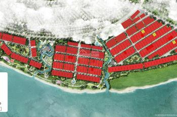 PKD Swan City nhận kí gửi mua bán chuyển nhượng, giá tốt, hơn 100 căn, giá tốt chính chủ