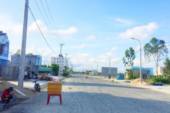 Cực hot dự án Nam Dương Residence, cam kết giá rẻ nhất thị trường tại Điện Bàn, Quảng Nam