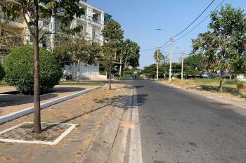 Mở bán 30 nền đất khu dân cư tên lửa city mở rộng, nằm gần siêu thị Aeon Bình Tân, SH riêng