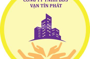 Nhà hẻm 4m Tân Phước, q10, DTCN 30m2, trệt lầu 3PN. Giá 3.3 tỷ TL