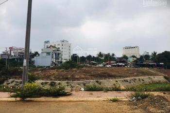 Bán 10 lô đất suối Hội Phú, khu vực đang cực kỳ phát triển thuận tiện kinh doanh buôn bán