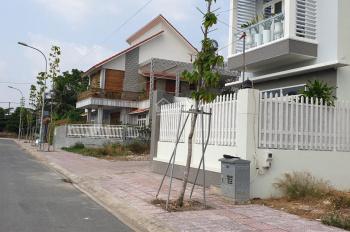 Cần bán gấp lô góc 2 mặt tiền dự án tại Biên Hòa, Tân Hạnh, diện tích 131m2. 0933355189 Văn Đại