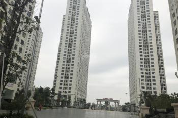 Cho thuê Shophouse An Bình City, mặt quảng trường cực đẹp tiện KD, giá 35 triệu/th