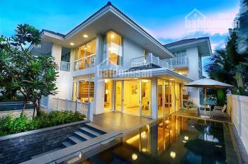 Bán nhà giá rẻ đường Phổ Quang, Phường 2, Quận Tân Bình, DT: 91.6m2