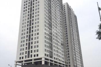 Chính chủ bán căn hộ 1012 CT1 diện tích 65m2 căn hộ gồm 2PN 1VS, chỉ đóng 30% nhận nhà
