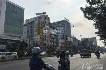 Hot, nhà góc 2MT Điện Biên Phủ, Quận 10, DT: 4x20m, lửng 1 lầu, 18.5 tỷ