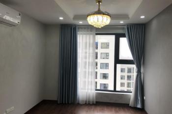 Chính chủ cần cho thuê căn hộ chung cư An Bình City 3PN nội thất cơ bản, giá 10 tr/th