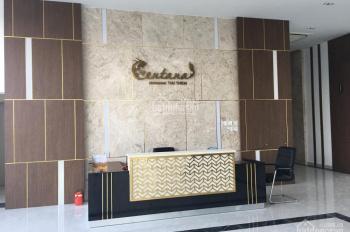 Sở hữu căn hộ cao cấp Centana vị trí vàng Q2, 88m2 view tầng cao giá 3,3 tỷ