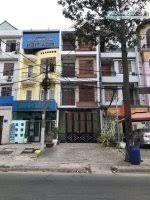 Ông bà già cần bán nhà mặt tiền kinh doanh đường Linh Trung, Thủ Đức, giá 5.6 tỷ