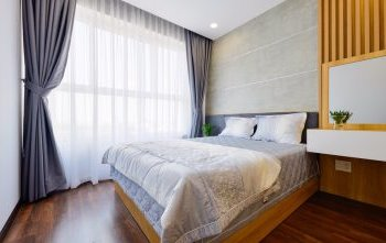 Bán căn hộ Nguyễn Ngọc Phương: 67m2, 2 phòng ngủ, WC, giá 3.3 tỷ. ĐT 0789 882 119 Nhân