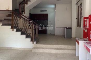 Bán nhà HXH 5m đường 79, P.Tân Quy, DT 6x12m - trệt 1 lầu giá 6.6 tỷ - LH 0914.020.039