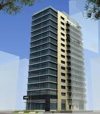 Bán nhà mặt tiền đoạn đẹp nhất Nam Kỳ Khởi Nghĩa, q. 3, DT 30x50m, CN 1500m2. GPXD 2 hầm 12 tầng