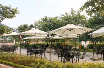 Chung cư 5* nhận nhà ở ngay trong KĐT Việt Hưng, căn 2 PN full nội thất cao cấp liền tường, 1.8 tỷ