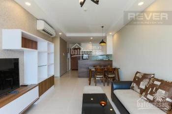 Cho thuê căn hộ Hà Đô giá tốt hàng tốt 2PN - 2WC giá 17tr/tháng. LH em 0946806006 Minh Anh