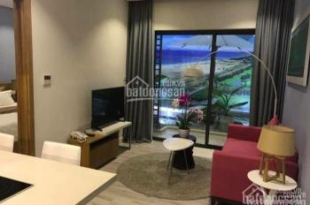 Chính chủ cần bán CH khách sạn Cổ Cò Coco Skyline Resort tại tổ hợp du lịch & giải trí Cocobay
