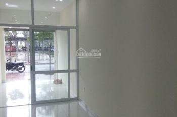 Bán căn hộ đẹp tầng 1 Hoàng Huy An Đồng giá rẻ. LH: 0931291185