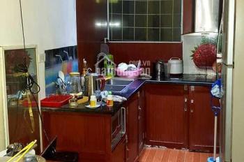 (Mr Đại-Thổ cư) bán nhà phố Đặng Tiến Đông, 52m2, MT 6m, 5.15 tỷ, LH: 097 772 28 68