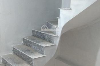 Bán nhà phố Cự Lộc kinh doanh - Cho thuê - 70m2 x 5 tầng, chỉ 6.7 tỷ. LH: Mr. Quân 0972642825