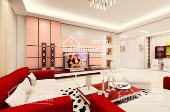 Chuyên bán căn hộ Vinhome Bason - bán căn 1PN, 2PN, 3PN, 4PN và penthouse - LH CVTV em giao 24/24