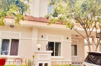 Gia đình có việc nên bán Biệt Thự The OASIS 1 Thuận An, Bình Dương. LH: 0966 872 172 Mr Thắng