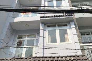 Cần bán gấp căn nhà 2 mặt tiền đường Huỳnh Tấn Phát, thị trấn Nhà Bè, huyện Nhà Bè