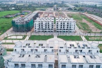 Shophouse Khai Sơn Long Biên - vị trí đắc địa - đầu tư sinh lời cao - LH 0904615286