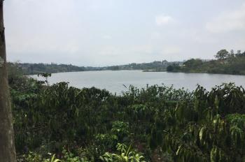 Cần bán đất view hồ Nam Phương. LH: 0986462518