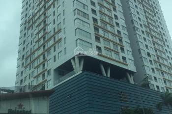 Bán cao ốc văn phòng thương mại 150m2. 17 - 19 - 21 Nguyễn Văn Trỗi, Prince Residence