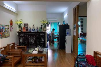 Chính chủ bán gấp căn hộ chung cư tại khu đô thị Vĩnh Hoàng, Hoàng Mai, Hà Nội, LH: 0987.964.168