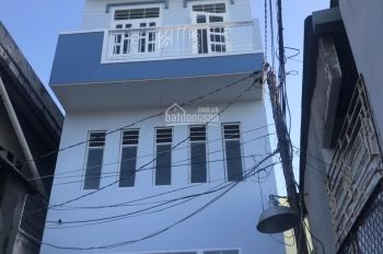 Phòng trọ mới xây Phước Bình, Quận 9, 30m2, có nội thất, 3,8 tr/th, LH 0944979686