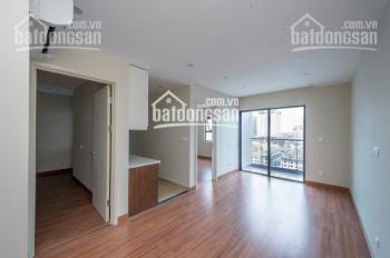 Cho thuê căn hộ 2PN tòa Hei Tower, 92m2, đồ full cơ bản, giá 11tr/tháng, LH 0868271501