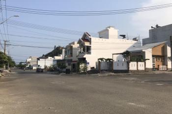 Cần bán gấp nhà góc MT Trần Khát Chân - Trần Lư, Vĩnh Hòa, Nha Trang, Khánh Hòa, giá cực rẻ