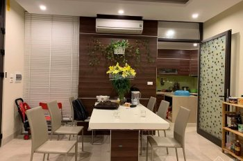 Bán nhà riêng ở phố Linh Lang, quận Ba Đình, giá 5 tỷ LH 0365087780