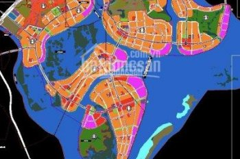 Nên đầu tư khu đầm Con Rùa hay Cành Chẽ, Đồng Mát, xã Hoàng Tân, Quảng Yên, Quảng Ninh. 0347668899