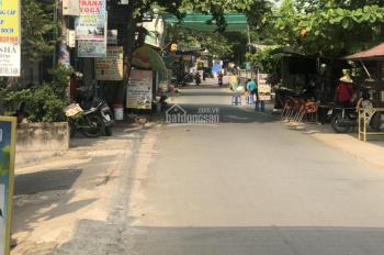 Cần tiền bán gấp căn nhà TP Biên Hòa MT Liên Khu 1&2. LH: 0906 971 015