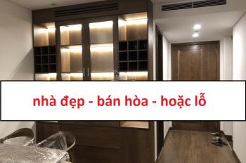 Cập nhật quỹ căn bán lại đẹp 2 - 3 - 4PN tại CC số 3 Lương Yên, k bán chênh, k thu phí bên mua, MTG