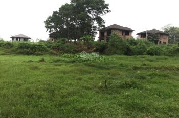 Cần bán 3600m2 đất thổ cư chỉ với 2,5 tỷ tại Yên Bài, Ba Vì, Hà Nội