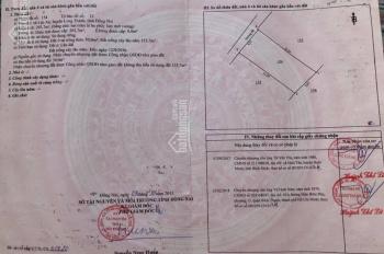 Bán nhà cấp 4 Lộc An, xã Lộc An, huyện Long Thành, Đồng Nai giá tốt