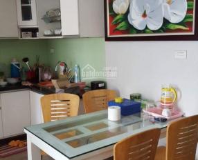 Cần bán căn CT7 Dương Nội đã full nội thất, giá 950tr, ban công Đông Nam, LH: 0979,44,1985