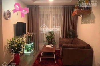 Cần bán căn CT7 Dương Nội đã full nội thất, giá 1tỷ050, LH: 0979,44,1985