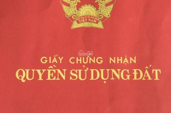 Bán lô đất xã Đông Cuông, Văn Yên, Yên Bái lh: 0969131138