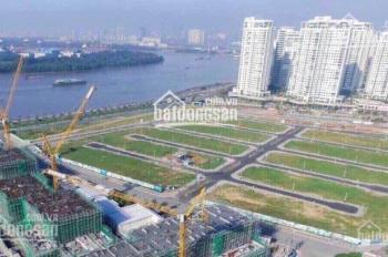 Cần bán nhiều nền Saigon Mystery giá tốt 5x20m 7x20m 9x18m 14x20m, giá từ 104 triệu/m2 0908605312
