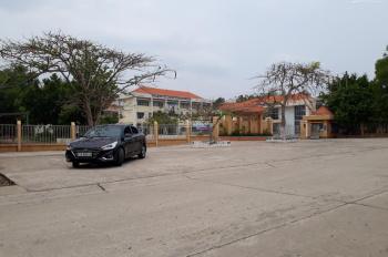 Bán nhà biệt thự đầy đủ nội thất mua xong xách vali vào ở, SHR, gần khu tiện ích