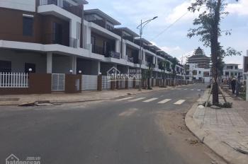 Bán đất nền dự án Thăng Long Home Hưng Phú, Quận Thủ Đức